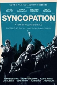 Syncopation on-line gratuito