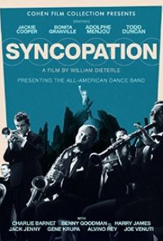 Syncopation online free