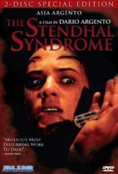 Syndrome on-line gratuito