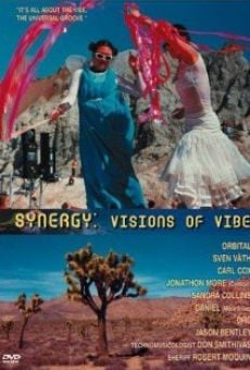Synergy: Visions of Vibe