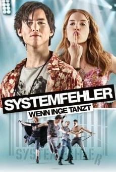 Systemfehler - Wenn Inge tanzt streaming en ligne gratuit