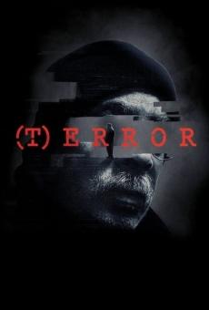 Ver película (T)Error