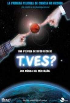 T.ves? online