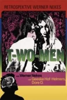 T-Wo-Men en ligne gratuit