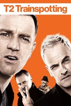 T2 Trainspotting on-line gratuito