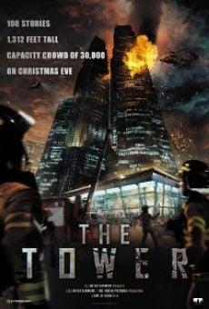Ver película Ta-weo