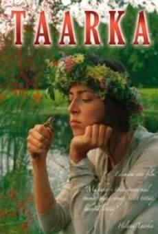 Ver película Taarka