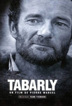 Tabarly on-line gratuito
