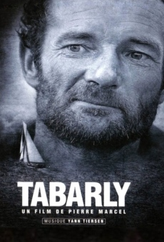 Tabarly online