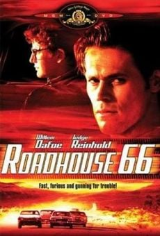 Roadhouse 66 online free