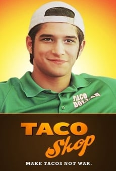 Watch Taco Shop online stream