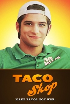 Taco Shop online streaming