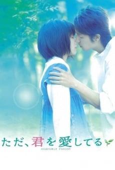 Ver película Tada, kimi wo aishiteru