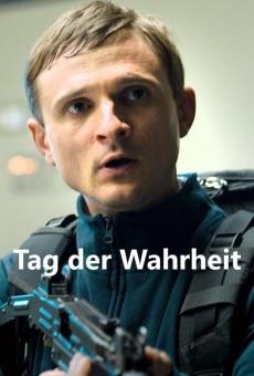 Ver película El Día de la Verdad de Kollwein