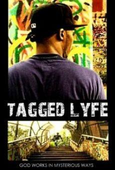 Tagged Lyfe