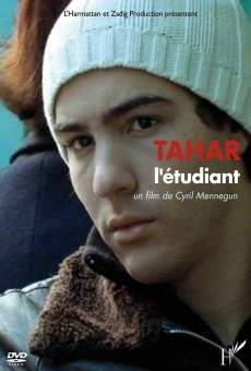 Tahar l'étudiant online streaming