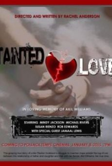 Tainted Love on-line gratuito