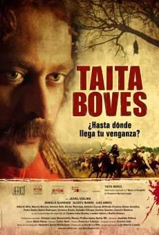 Película: Taita Boves