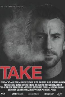 Ver película Take