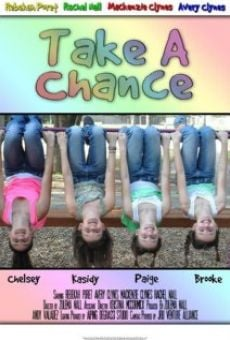 Take a Chance Movie Online Free