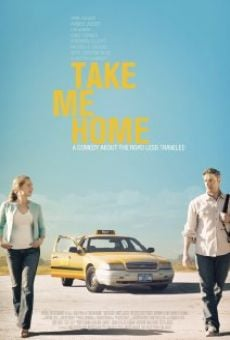 Película: Take Me Home