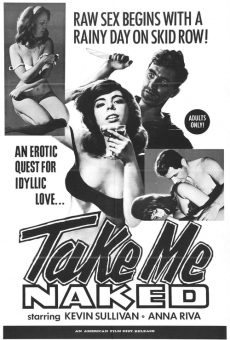 Ver película Take Me Naked