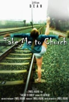 Ver película Take Me to Church