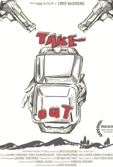 Take Out on-line gratuito