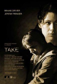 Película: Take