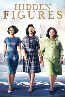 Hidden Figures on-line gratuito