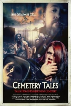 Ver película Tales from Morningview Cemetery