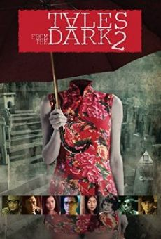 Tales from the Dark 2 on-line gratuito