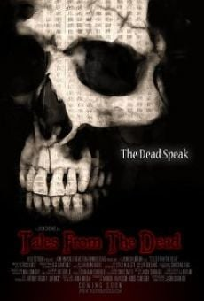 Ver película Tales from the Dead