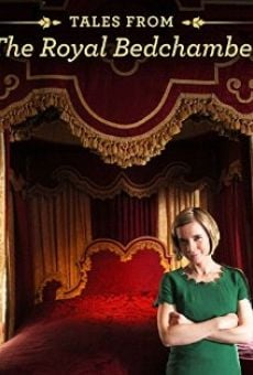 Ver película Tales from the Royal Bedchamber