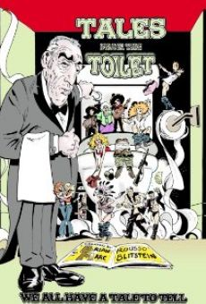 Tales from the Toilet on-line gratuito