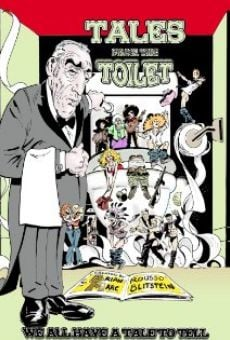 Película: Tales from the Toilet