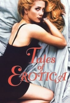 Tales of Erotica on-line gratuito