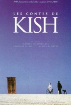Ver película Tales of Kish