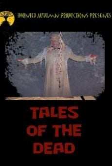 Ver película Tales of the Dead