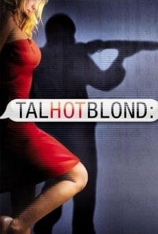 TalHotBlond on-line gratuito
