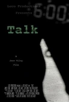 Talk online free