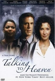 Película: Talking To Heaven