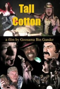 Ver película Tall Cotton