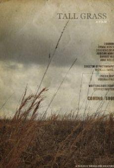 Película: Tall Grass