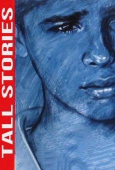 Ver película Tall Stories