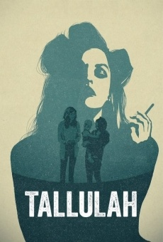Tallulah online streaming
