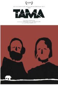 Ver película Tama