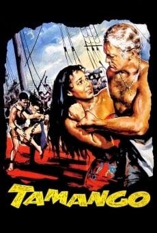 Ver película Tamango