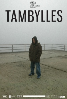 Tambylles on-line gratuito