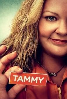 Ver película Tammy